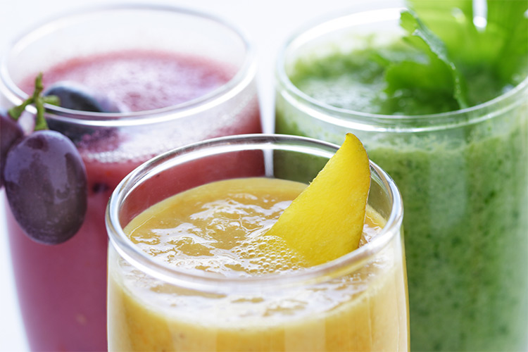 diete e corretta nutrizione
