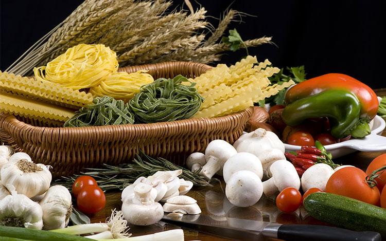 Centro Emmea, dove la corretta alimentazione diventa uno stile di Vita.