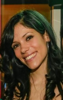 Elisabetta Amoruso